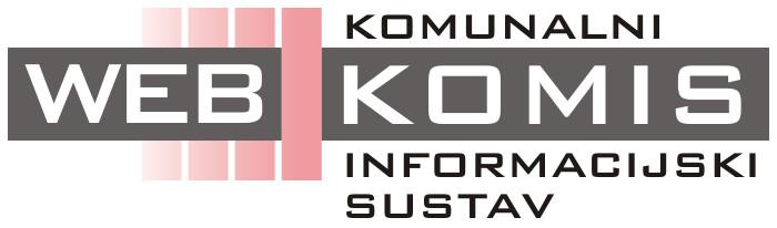 web_komis_logo_300